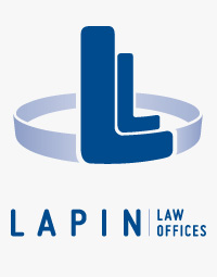 Lapin Law Offices