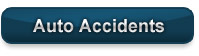 Automobile Accidents Link